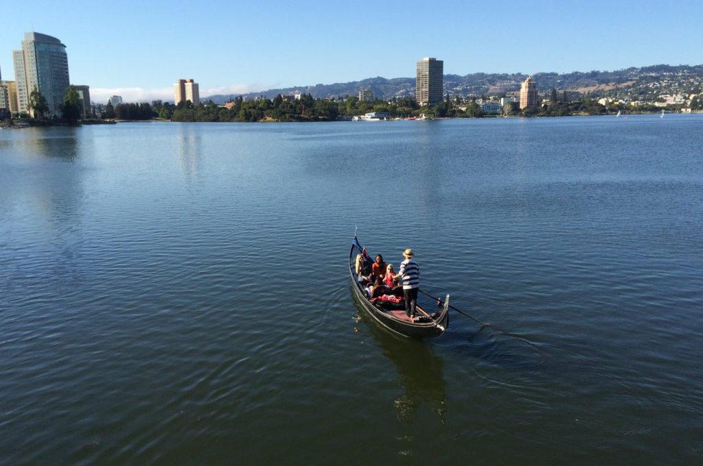 Gondola_on_Lake_Merritt-1024x768