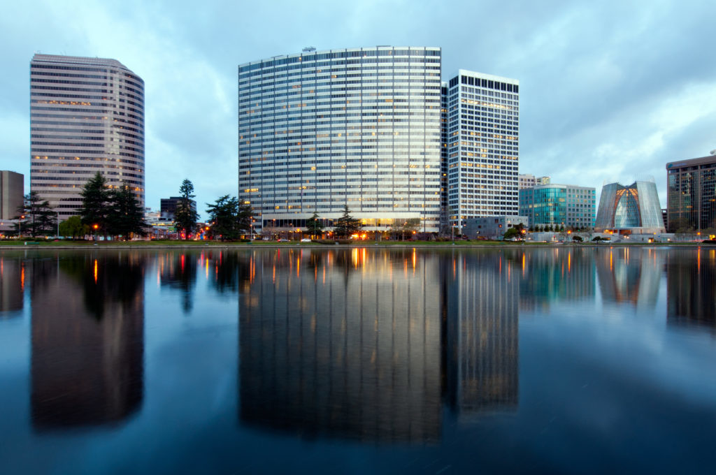 Kaiser-Center-2012-1024x680
